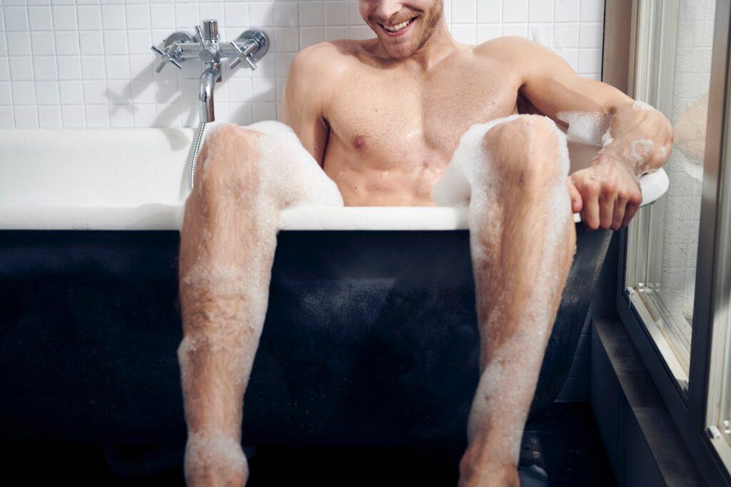 お風呂屋さん